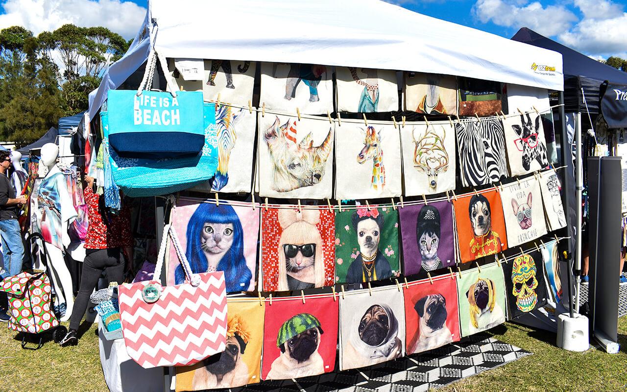 lesterlost-travel-australia-nsw-sydney-beaches-market-animal-cushion-covers (1)