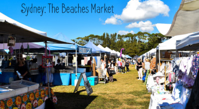 lesterlost-travel-australia-nsw-sydney-beaches-market-title (1)