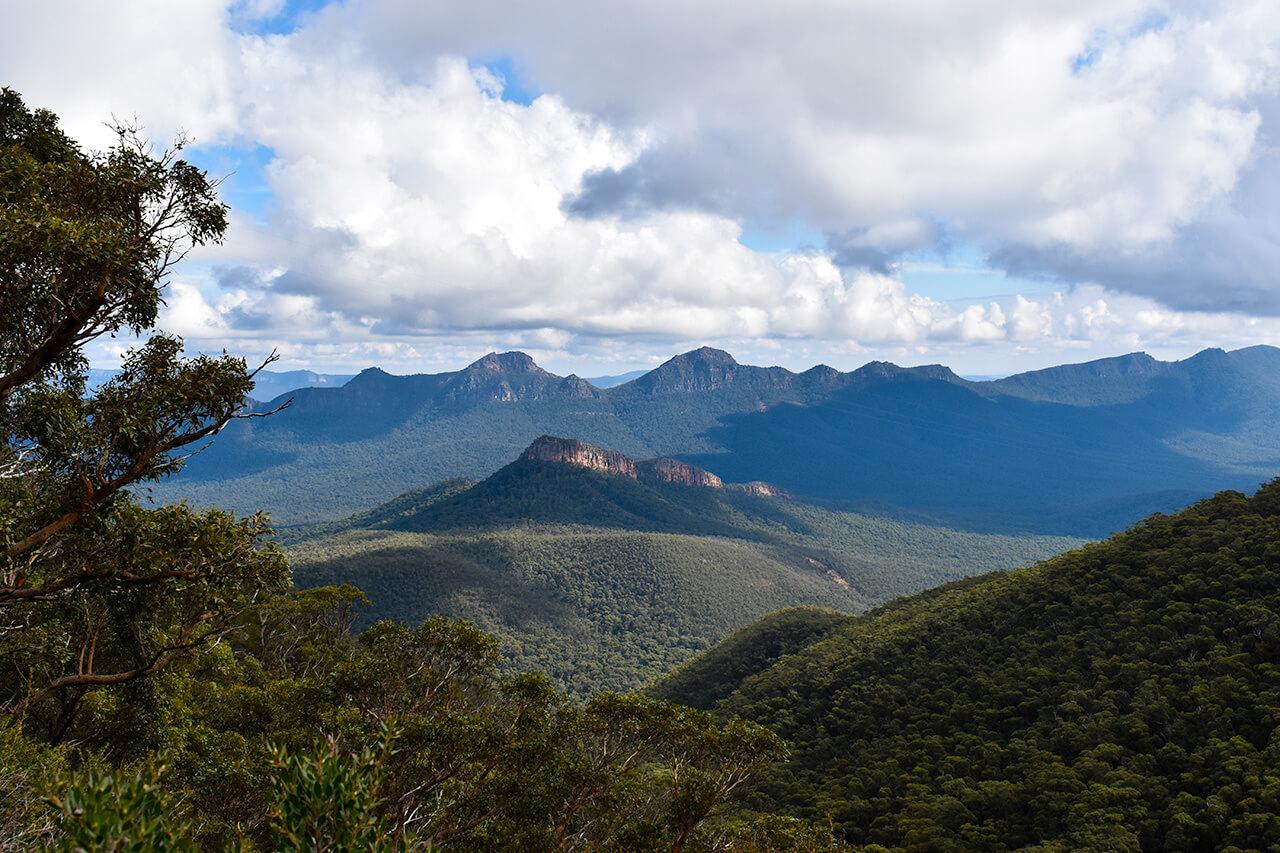 lesterlost-travel-australia-victoria-grampians-mount-william-view (1)