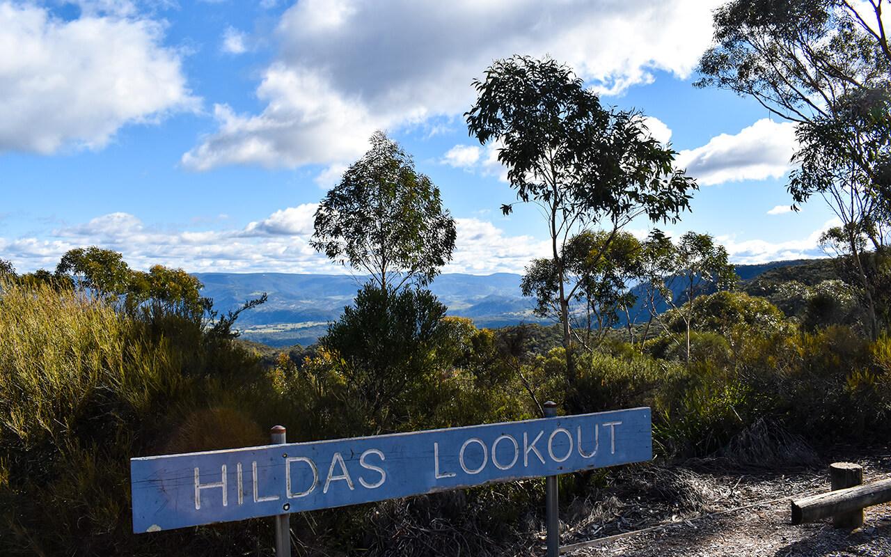lesterlost-travel-australia-nsw-blue-mountains-hildas-lookout