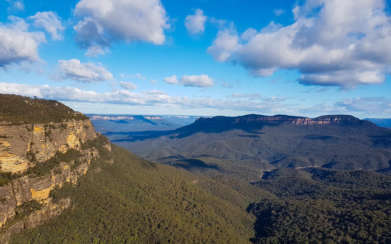 lesterlost-travel-australia-nsw-blue-mountains-honeymoon-lookout-jamison-valley