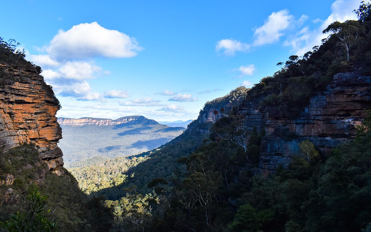 lesterlost-travel-australia-nsw-blue-mountains-leura-cascade-jamison-valley