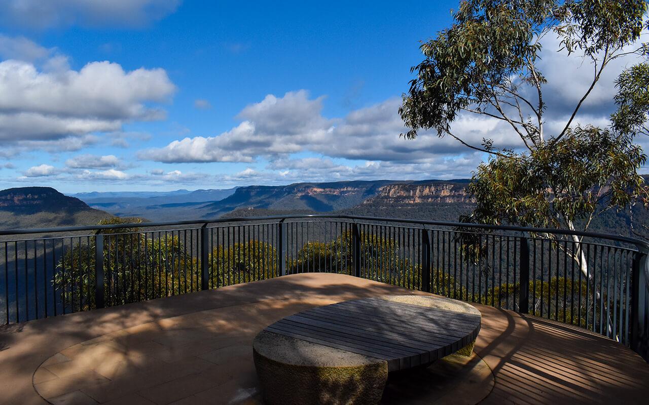 lesterlost-travel-australia-nsw-blue-mountains-lookout