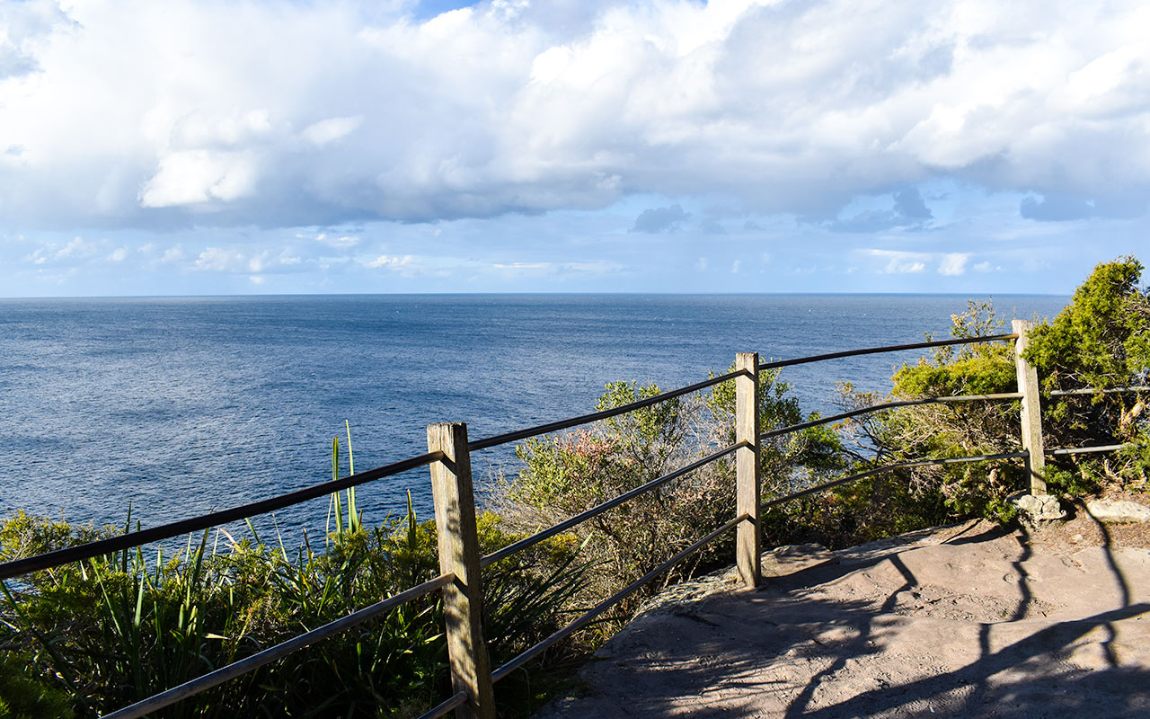 lesterlost-travel-australia-nsw-sydney-north-head-whale-watching-spot