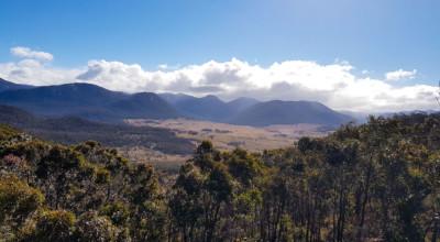 lesterlost-travel-australia-act-namadgi-national-park-hospital-hill-lookout-views