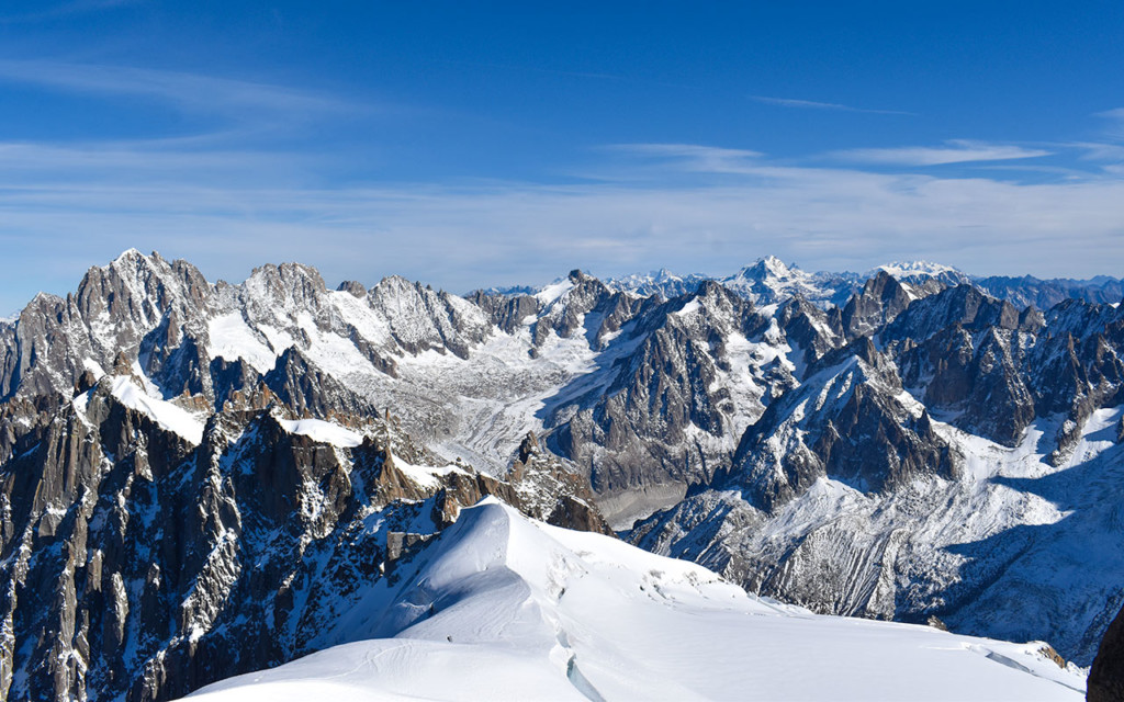 lesterlost-travel-france-alps-chamonix-aiguille-midi-featured-panorama
